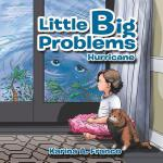 预订 Little Big Problems: Hurricane [ISBN:9781546236436]
