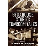 预订 Stillhouse Stories-Tunroom Tales [ISBN:9781906000158]