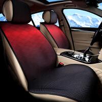 Mubo牧宝汽车坐垫夏季坐垫凉垫蜂巢坐垫空调坐垫透气坐垫四季通用座垫座套MSJ-1607