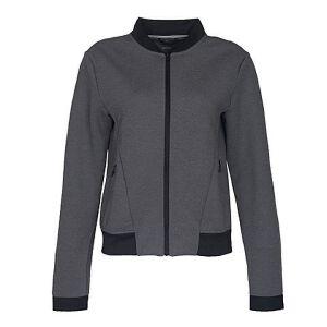 adidas阿迪达斯女子PRF BOMBER JKT针织外套BQ5279