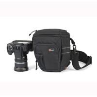 乐摄宝 Toploader Pro 65 AW佳能 尼康单反相机摄影三角包