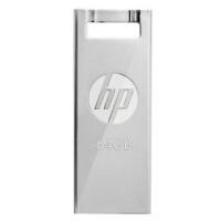 [大部分地�^包�]]HP/惠普v295w 64G U�P ���P64g��意迷你可�劢��u�P防水��dU�P