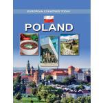 预订 Poland [ISBN:9781422239896]
