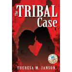 预订 The TRIBAL Case [ISBN:9780692064610]