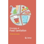 预订 Principles of Food Sanitation [ISBN:9781774071571]