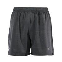 361度女装+1°Stretch弹力舒适短裤女跑步运动裤女
