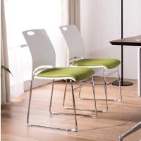 先创XC-Y69会议椅办公椅