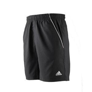adidas阿迪达斯运动生活运动短裤网球男装O04785