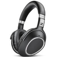 森海塞尔(Sennheiser)PXC 550 蓝牙降噪旅行 耳机PXC550 无线蓝牙 耳机 NFC近场通讯