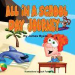【预订】All in a School Day Journey
