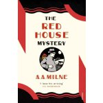 Vintage Classics The Red House Mystery ISBN:9780099521273