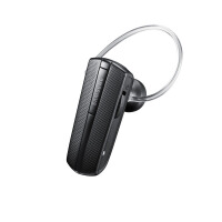 Samsung/三星 HM1200蓝牙耳机 S7/S7edge s6手机通用型 挂耳式