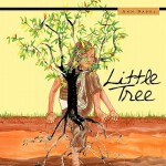 预订 Little Tree [ISBN:9781452087818]