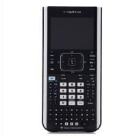 德州仪器(Texas Instruments)TI-Nspire CX 图形计算器