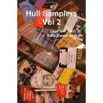 【预订】Hull Samplers Vol 2