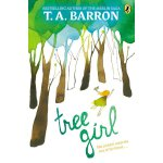 Tree Girl ISBN:9780142427088