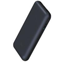 移动电源 QC3.0快充10号移动电源MacBook小米笔记本NS充电宝