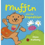 Muffin and the Expedition ISBN:9781408312438