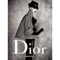 预订 Dior Fashion [ISBN:9781614280279]