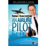 预订 How to Become an Airline Pilot [ISBN:9781907558962]