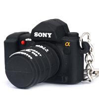 【全国大部分地区包邮哦!】瑞鹊 索尼照相机2 4G 8G 16G 32G创意U盘 五年质保