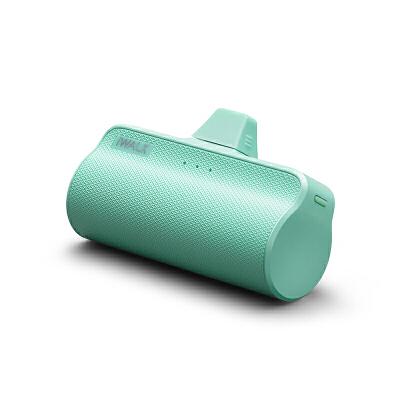移动电源 迷你充电宝可爱便携小巧通用女款type-c安卓苹果移动电源 发货周期:一般在付款后2-90天左右发货,具体发货时间请以与客服协商的时间为准