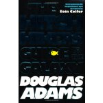 The Hitchhiker's Guide to the Galaxy ISBN:9780330508117