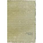 预订 Graph Paper Notebook: 100 page graph paper notebook. Han