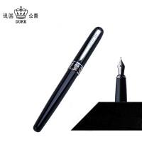 德国公爵duke805脸谱钢笔/铱金笔/墨水笔/练字笔