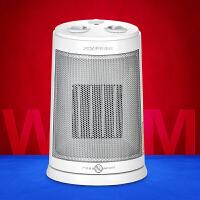 中联取暖器 ZLD-15A 暖风机 陶瓷加热