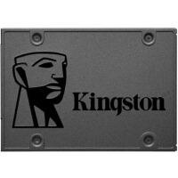 金士顿(Kingston)A400系列 240G SATA3 固态硬盘