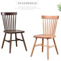 先创绿工坊XC-Y22办公椅接待椅