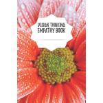 预订 Design Thinking Empathy Book: Notebook for Interviews du