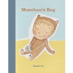 预订 Monchan's Bag [ISBN:9781897476321]