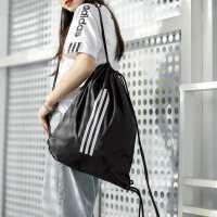 阿迪达斯官网男包女包背包2020新款初中高中学生书包双肩包运动包