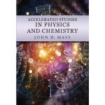 预订 Accelerated Studies in Physics and Chemistry: A Mastery-