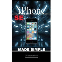 【�A�】iPhone SE: Made Simple