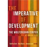 预订 The Imperative of Development: The Wolfensohn Center at