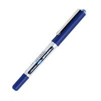 三菱(Uni)UB-150经典签字笔0.5mm蓝色 单支装当当自营