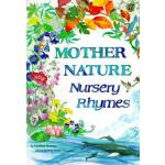 预订 Mother Nature Nursery Rhymes [ISBN:9780911655018]