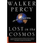 【预订】Lost in the Cosmos The Last Self-Help Book