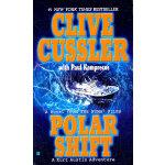 Polar Shift极地转移 英文原版