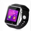 【支持礼品卡】普耐尔T2/W2触屏智能手表手机GPS定位插卡学生儿童电话手表生活防水