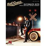 预订 Bob Seger - Ultimate Hits: Rock and Roll Never Forgets [