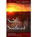 预订 America's Natural Places: South and Southeast [ISBN:9780