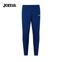 JOMA荷马男秋季梭织长裤足球训练健身速干运动长裤满200减40