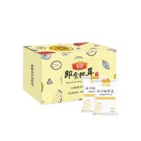 金唐 冻干银耳羹(冰糖雪梨银耳羹)90g(15g*6包)