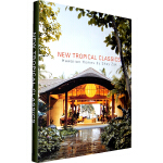 New Tropical Classics(ISBN=9780982319055) 英文原版