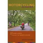 【预订】Motorcycling Alabama: 50 Ride Loops Through the Heart o