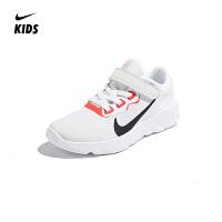 【到手价:239元】耐克nike童鞋2019秋季新款男童气垫透气运动鞋儿童休闲鞋跑步鞋(3-15岁可选)CD9016-